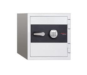 Сейф огнеупорный и взломостойкий FS 5601 REH Цифровой замок + ручка